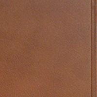 ادب سلسلہ, شمارہ ۳, حصہ سوم ۔۔۔ مدیر اعزازی: تبسم فاطمہ